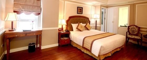 Trouver un h tel de bonne qualit au meilleur prix hanoi for Meilleur comparateur de prix hotel
