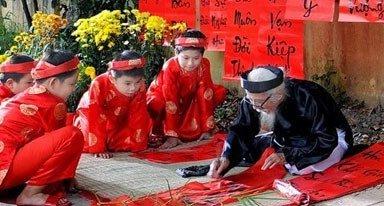 fete-traditionnelle-vietnamienne