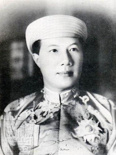 nom vietnam nguyen