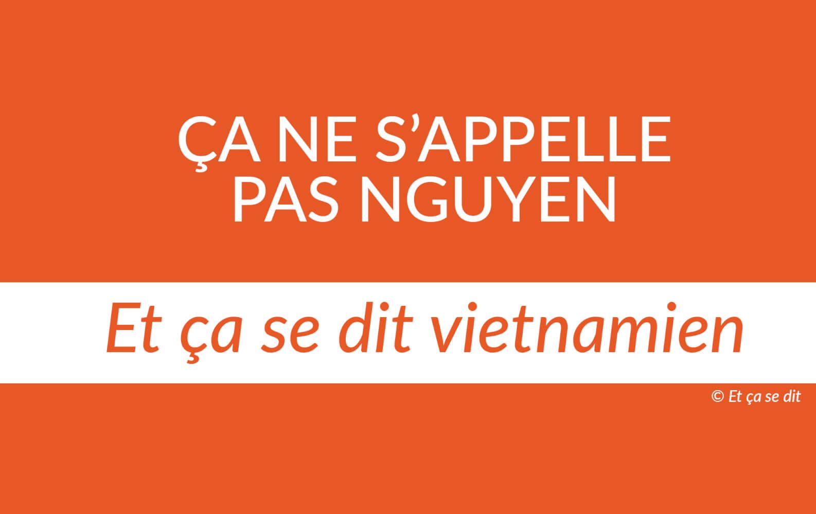 famille nguyen nom vietnam
