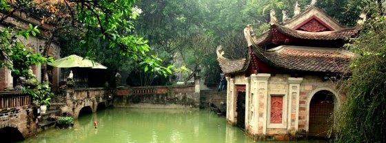 palais thanh chuong