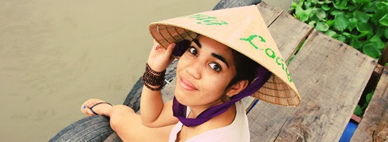 voyage au vietnam et au cambodge