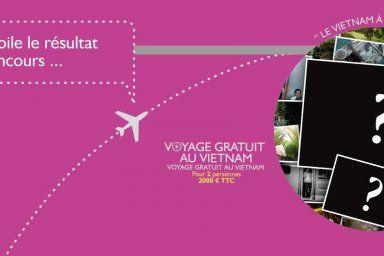 concours photo vietnam