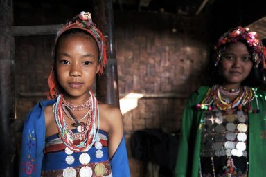 laos luma ethnie voyage