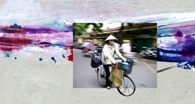 blog du vietnam