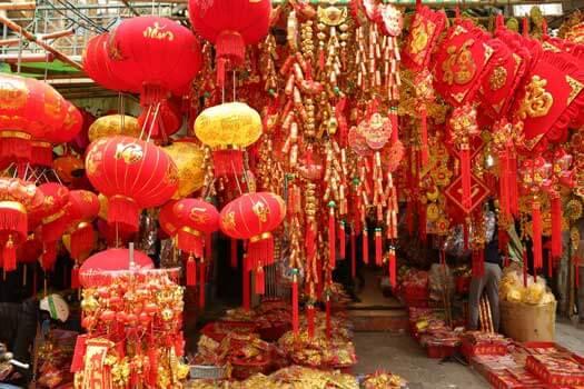 nouvel an vietnam