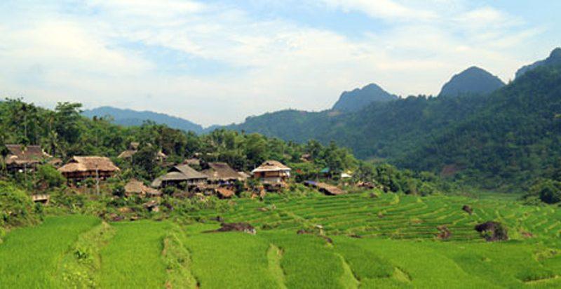 reserve de pu luong