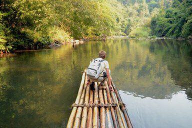 nord-ouest-du-laos (13)