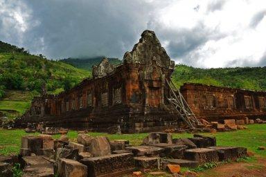 le-site-archeologique-pre-angkorien-du-vat-phou