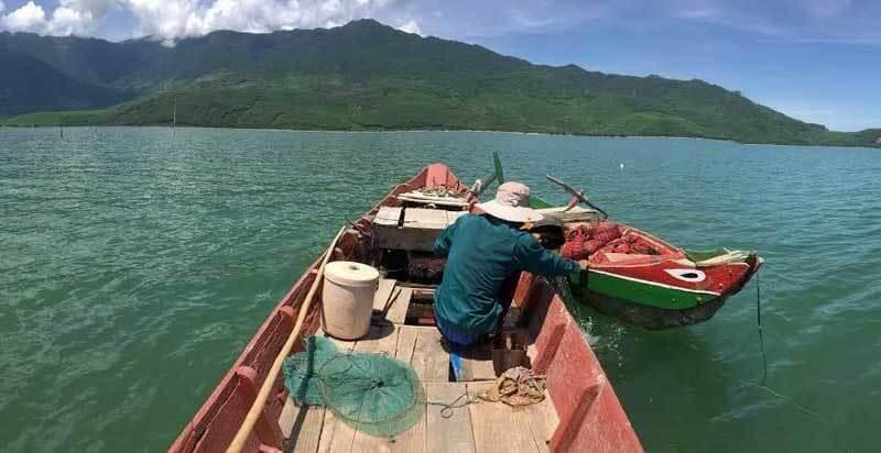 immersion-dans-la-baie-lang-co-vietnam