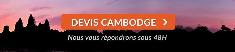 devis cambodge
