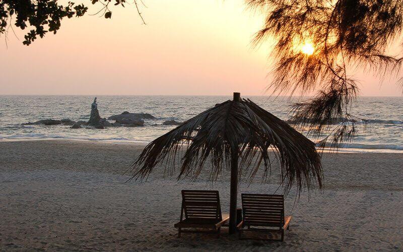 Passez un inoubliable séjour balnéaire en Birmanie - Amica Travel
