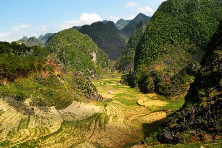 film francais vietnam dong van
