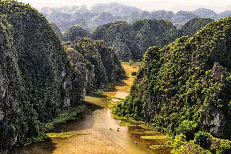 film francais vietnam kong trang an