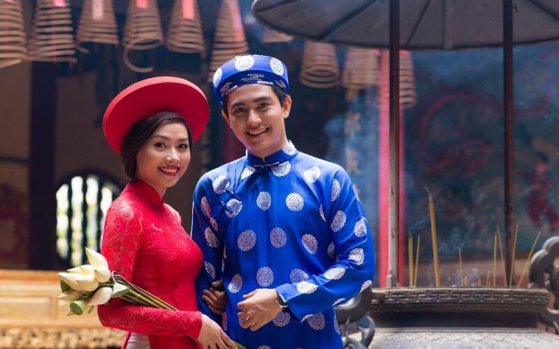 culture tradition beauté voyage asie