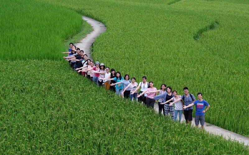 equipe amica travel