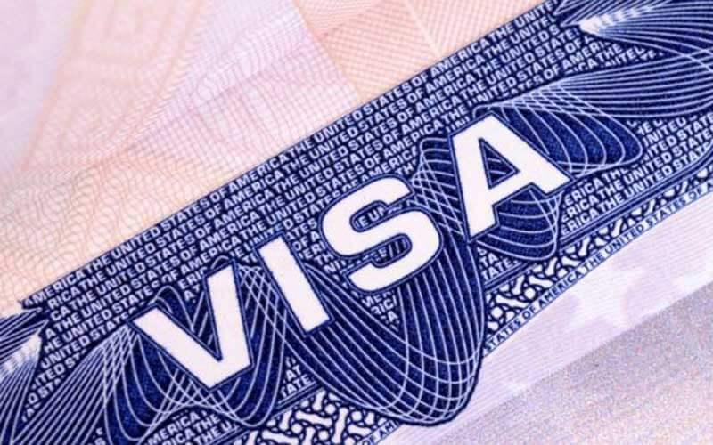 E-visa Cambodge