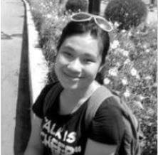 Phuong Nhung