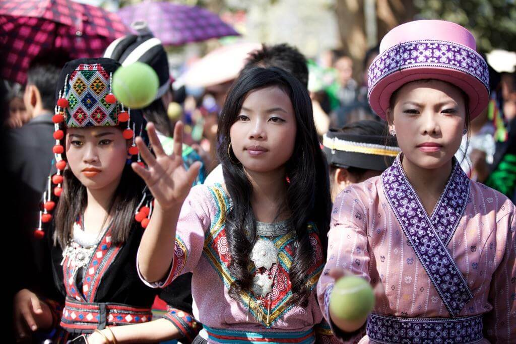 nouvel-an-hmong
