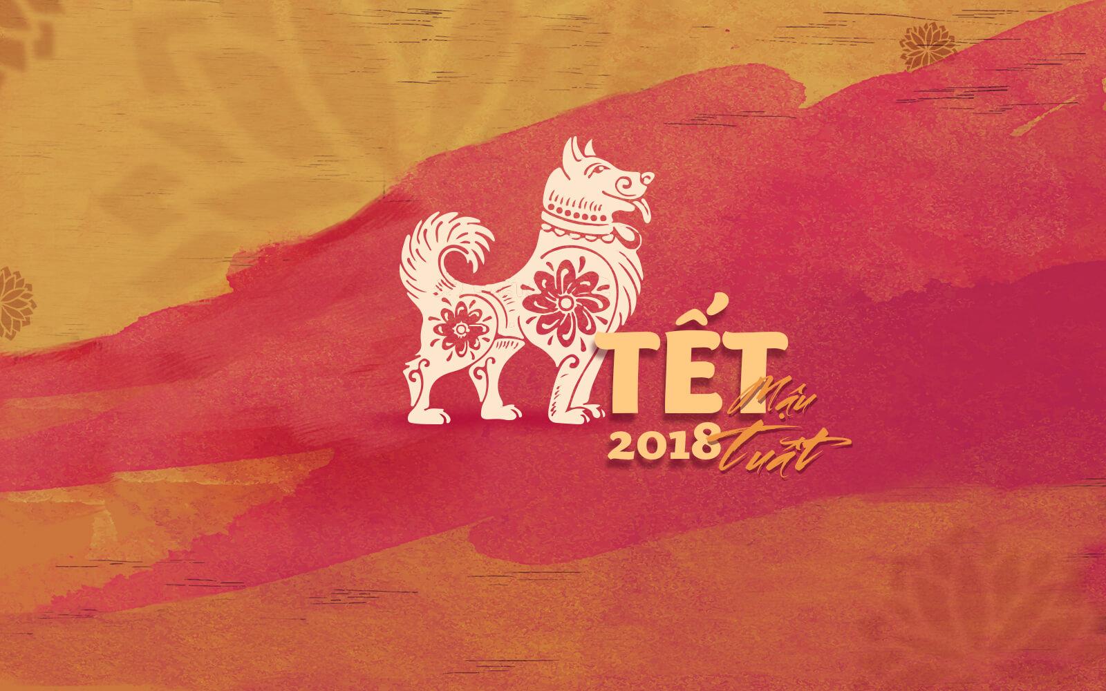 Que signifie l'année du Chien ?