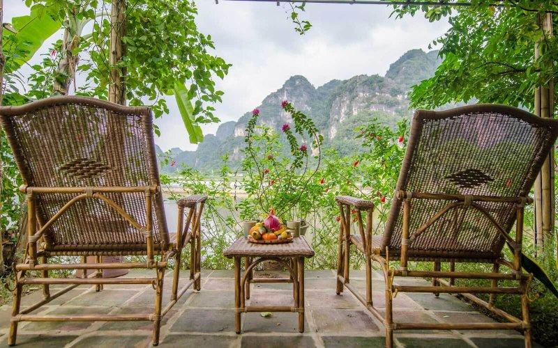 Où passer votre séjour en couple au Vietnam ?
