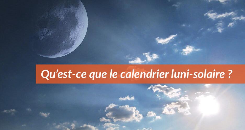 qu 39 est ce que le calendrier luni solaire sino vietnamien 360 degr s. Black Bedroom Furniture Sets. Home Design Ideas