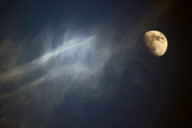 tet calendrier luni solaire vietnam