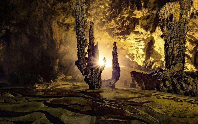 nguom ngao grotte tigre