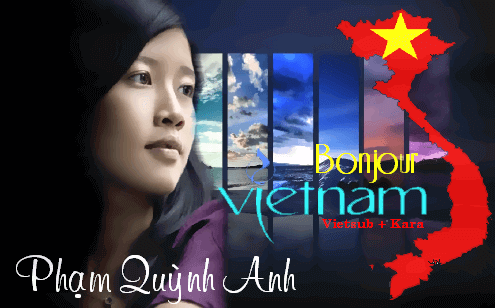 quynh-anh-bonjour-vietnam